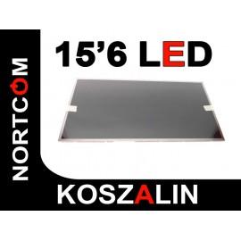 NOWA MATRYCA LED ASUS K50 K50IJ K50IN K51 K52 K53