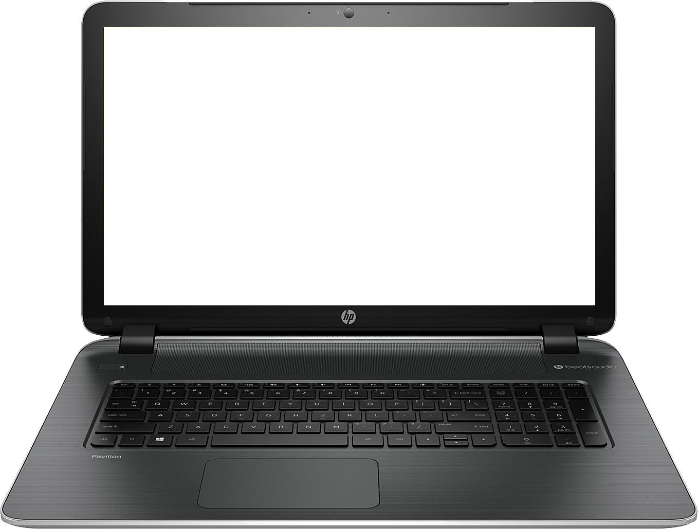 laptop_PNG5931